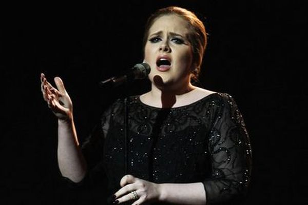 Bakaríið - Jói hugsar um Jesú og Adele