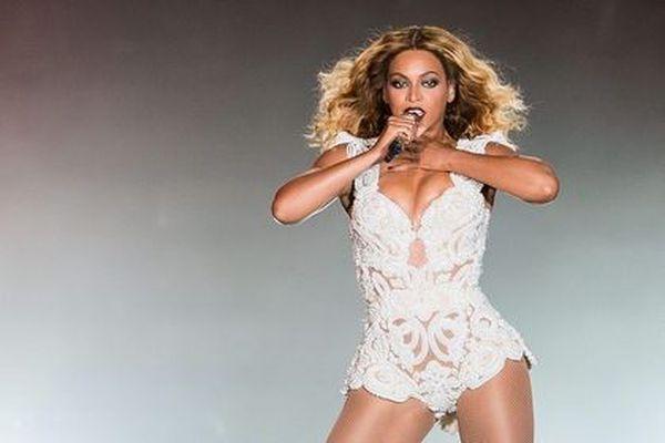 Er rassalykt að valda Beyoncé vandræðum?