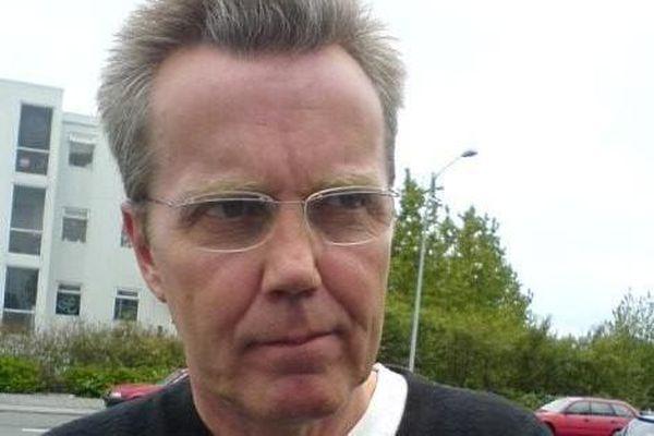 Laugardagskaffið: Slátrun Séð og heyrt-stúlkunnar