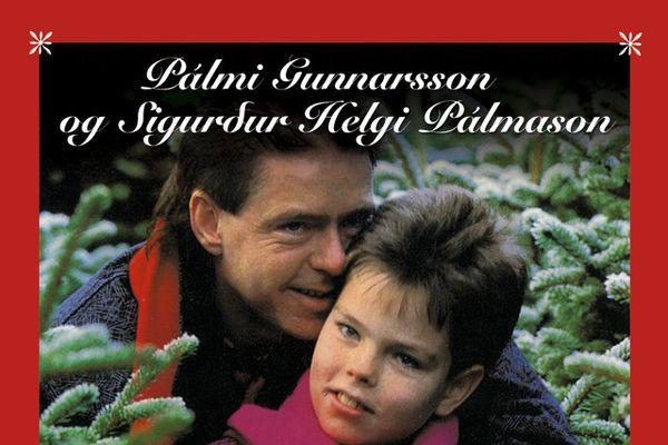 Helgin - Foreldrar mínir vernduðu mig frá barnastjörnulífinu.