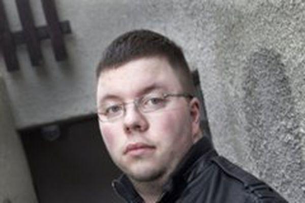 Magasín: Úrvals hjónaráðgjöf frá Magga Mix