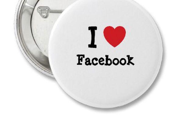 Magasín: Stelpur njósna um stráka á facebook