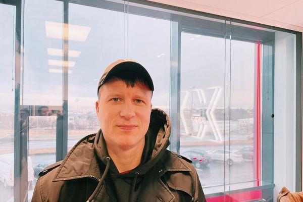 Harmageddon - Viljum við gera minni kröfur til stúlkna en drengja?