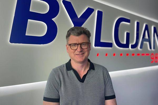 Reykjavík síðdegis - Óttast að sá frábæri árangur sem náðst hefur í krabbameinslækningum á Íslandi tapist