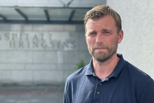 Reykjavík síðdegis - Ekki ástæða fyrir foreldra að hafa auknar áhyggjur af Covid
