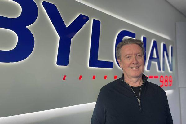 """Reykjavík síðdegis - Landeigendur vilja selja inn á eldgosið sem """"viðburð"""""""